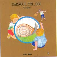 Caracol, col col