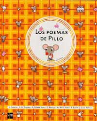 Los poemas de Pillo