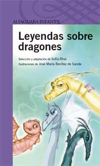 libros para ninos de 8 a 10 anos alfaguara