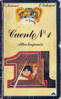 Cuento nº 1