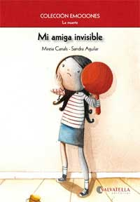 Mi amiga invisible