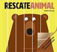 Rescate animal