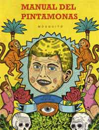 Manual de pintamonas