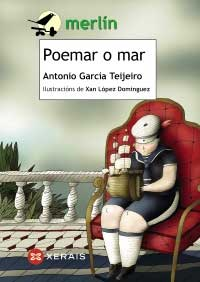 Poemar o mar