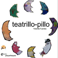 Teatrillo-Pillo