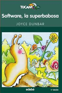 Software, la superbabosa