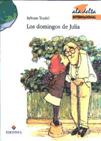 Los domingos de Julia
