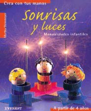 Sonrisas y luces