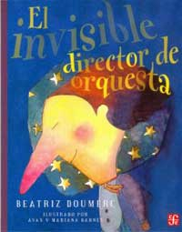 El invisible director de orquesta
