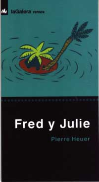 Fred y Julie