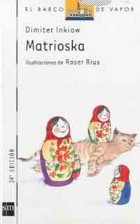 Matrioska
